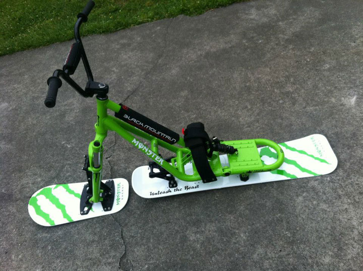 SNOWSCOOT-MONSTER-ENERGY-2