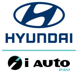 finest selection 5c918 37e91 HYUNDAI i AUTO PAU